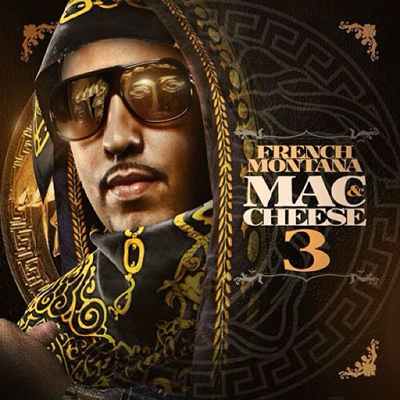 20120905-mac-_-cheese-3-by-french-montana-cover.jpg